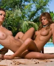 sexy-lesbian-girls-014