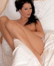 sexy-mc-nudes-babe-001