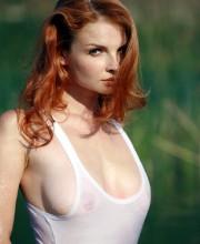 sexy-redhead-babe-natalia-005
