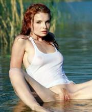 sexy-redhead-babe-natalia-007