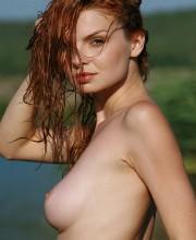 sexy-redhead-babe-natalia-008