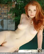 sexy-redhead-babe-natalia-010