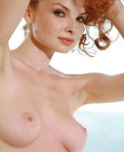 sexy-redhead-babe-natalia-020
