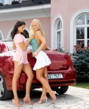 silvia-saint-in-lesbian-games-001
