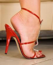 silvia-saint-red-heels-011