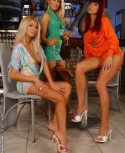sophie-moone-lesbian-001