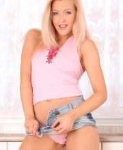 sophie-sweet-nude-038