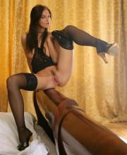 stocking-babe-nude-012