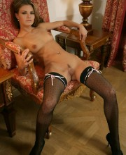suzie-carina-black-stockings-009