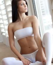 babe-lounge-sexy-metart-babe-006