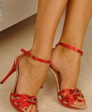 zafira-sexy-feets-002