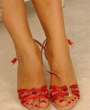 zafira-sexy-feets-007