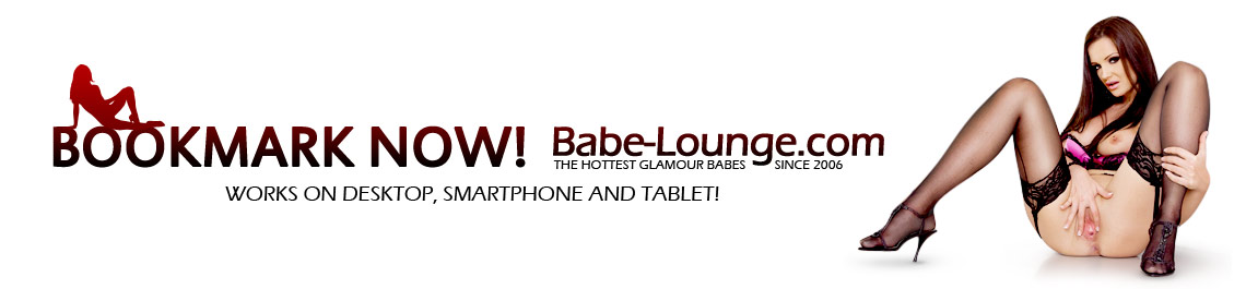 bookmark babe-lounge.com
