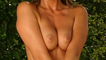 bikinibabe-superglam2.jpg