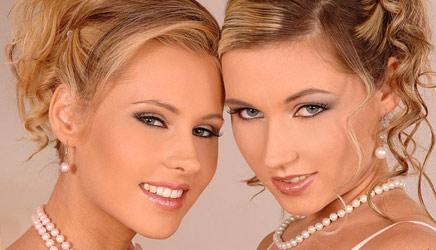 cherry-jul-lesbian-glamour2.jpg