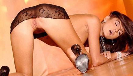 ivette-blanche-free-pics2.jpg