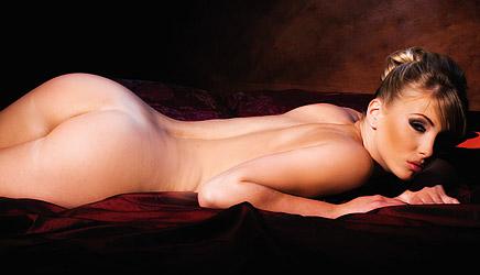sexybabe-denisa-d-031.jpg