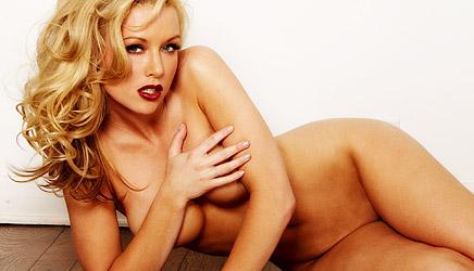 sexypornstar-kaydenkross-0141.jpg