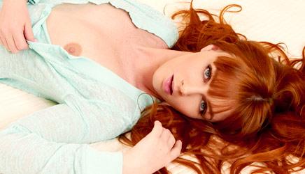 mariemccray_redheadbabe
